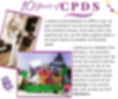 10 years of CPDS - 1.png