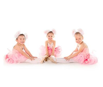 Ballet_larger.jpg