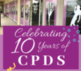 cpds 10 years.png