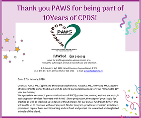 PAWS-10Years-CPDS.png