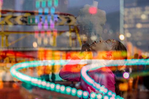 Carnival_1.jpg