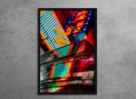 dcp_prints_wall_R3_02_edited.jpg