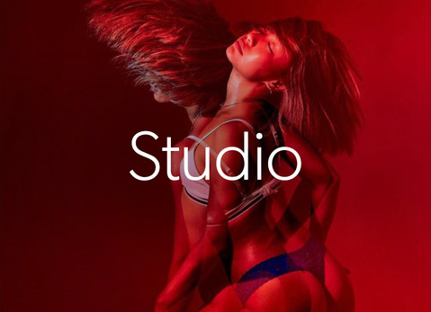 DCP_Blob_Aug_Learn_Studio.jpg