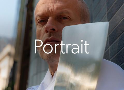 DCP_Blob_Aug_Learn_Portrait.jpg