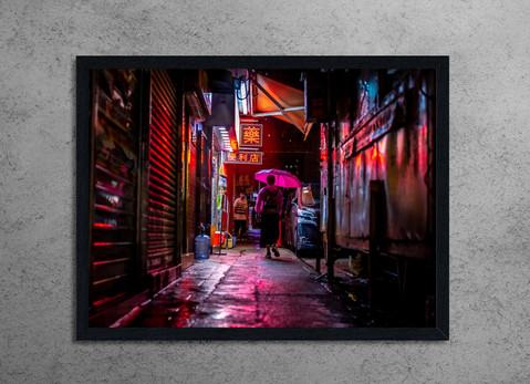 dcp_prints_wall_R4_04_edited.jpg