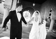 wedding-aphrodite-et-cupidon