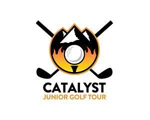catalyst-junior-golf-tour_large.jpg