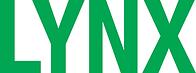 LYNX BELEGGEN