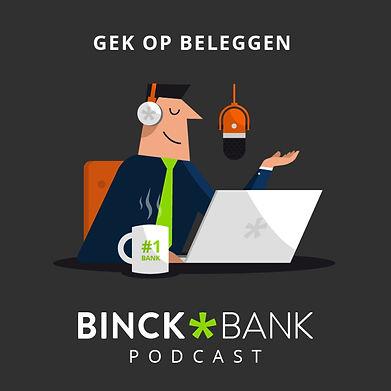 Binckbank Podcast.jpg