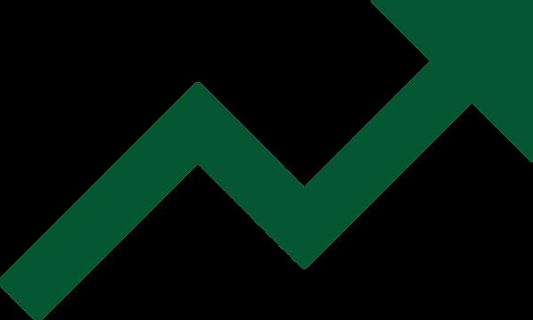 YT Logo 1 GROEN.png