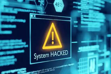 Investeren in Cybersecurity