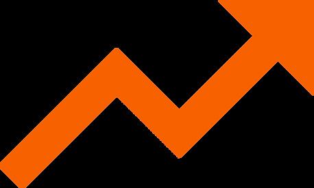 YT Logo 1 ORANJE.png