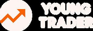 YT Logo 4 BEIGE.png