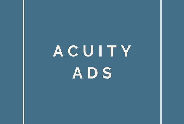AcuityAds
