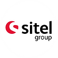 Logo-Sitel-Group-In-Circle-Color-RGB.png