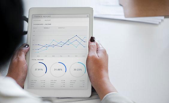 analysis-business-businesswoman-955447 (