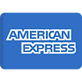kisspng-logo-american-express-payment-co