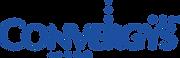 Convergys_logo.svg.png