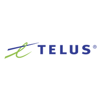 telus-1-logo-png-transparent.png
