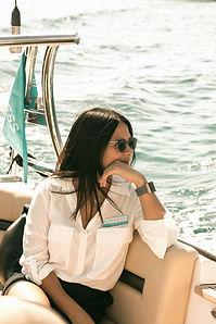 Cannes_Yacht_Show_2018_vb1309009_edited_