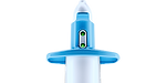 spravato-product_nasal_spray[1].png