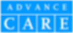 Advance Care Logo_edited.png