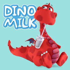 Dino Milk