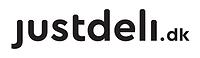 justdeli_logo.png