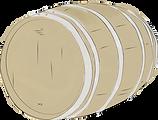 barrique-1.png