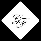 logo provisoire copie.png