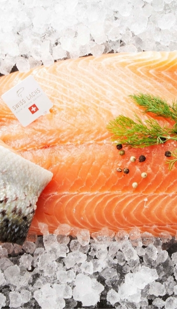lachs_frommis