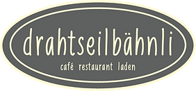 Logo Drahseilbaehnli.png