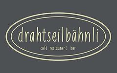 drahtseilbähnli café restaurant