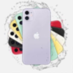 apple-iphone-11-smartphone-pantalla-61-p