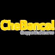 CheBanca