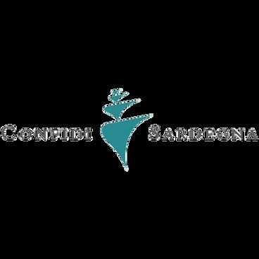 Confidi Sardena
