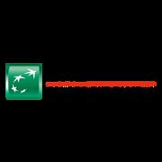 BNL BNP Paribas