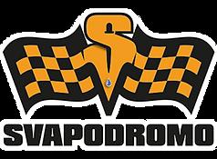 logosvapodromo2.png