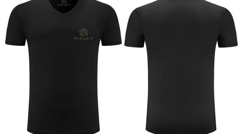 Dynamic T-Shirt