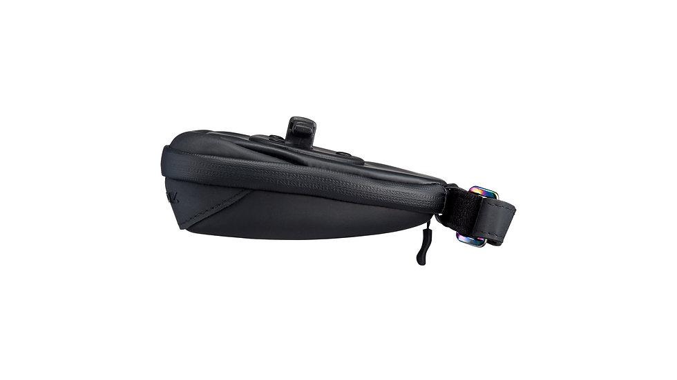 Подседельная сумка Supacaz Stash Bag – Capsule