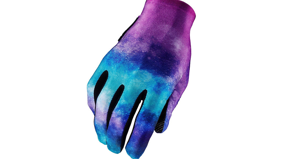 Велоперчатки SupaG Long Gloves – Limited