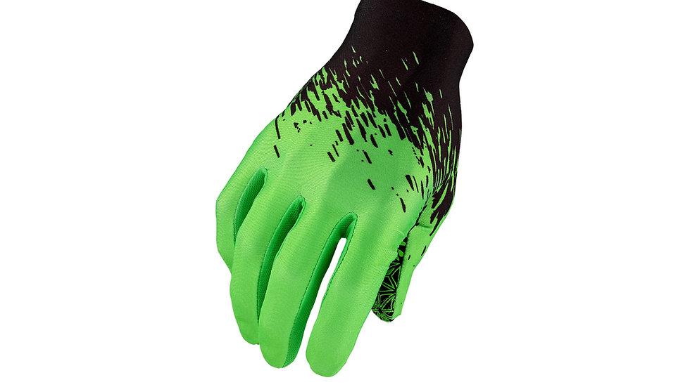 Велоперчатки SupaG Long Gloves – Splash
