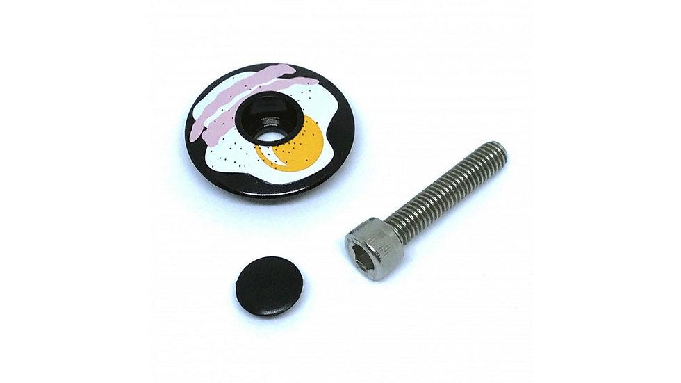 Крышка рулевой колонки Cinelli Egg 32mm