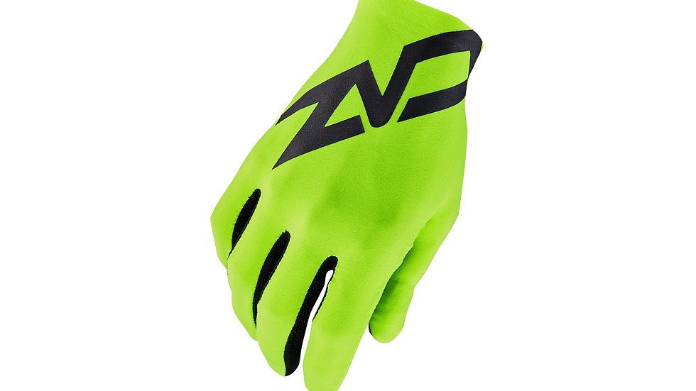 Велоперчатки SupaG Long Gloves – Twisted