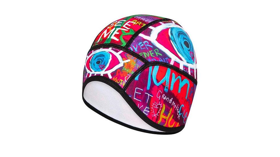 вело шапка