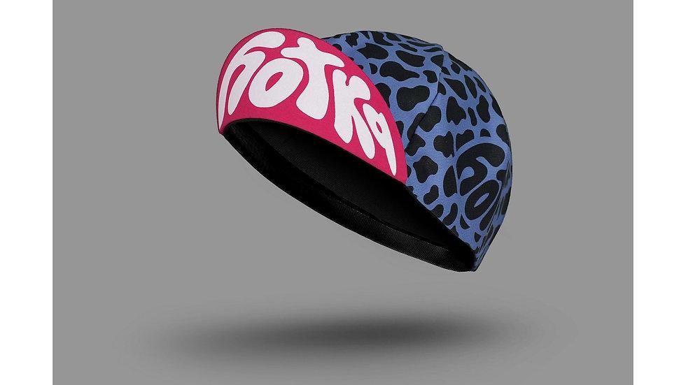 Bello Hotka cycling cap