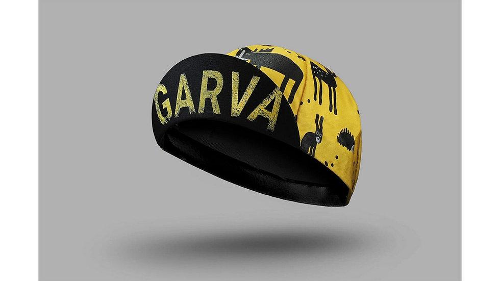 Велосипедная кепка Bello Garva