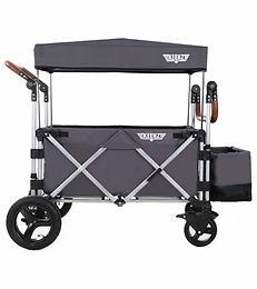 keenz-7s-stroller-wagon-grey-85.jpg