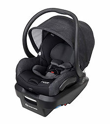 maxi-cosi-mico-max-plus-infant-car-seat-