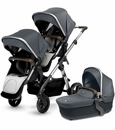 silver-cross-2019-wave-double-stroller-s